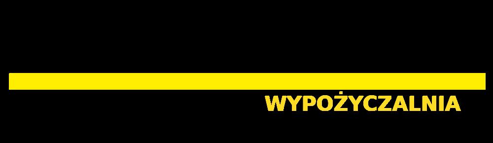 Wypożyczalnia odkurzaczy piorących Łódź